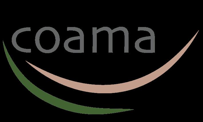 coama - Maike Held - Medizinische Massage, Beratung und Schwangerschaftsmassage aus Zürich und Herrliberg